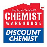 ChemistWH discount