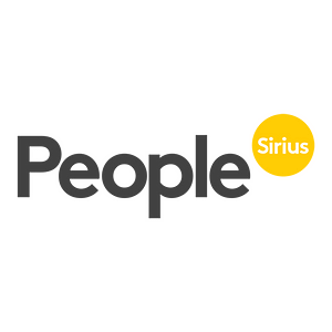 Sirius People icon