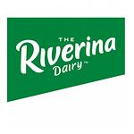 Riverina logo